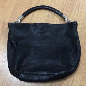 🖤YSL authentic hobo bag